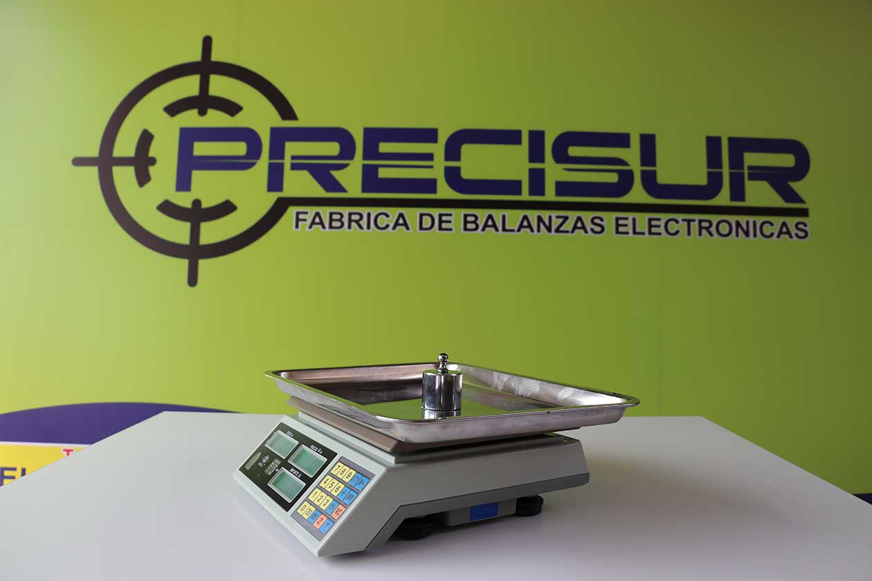 EXCELL-30-Kg-X-1G-MODELO-AM3-SIN-TORRE-(89)