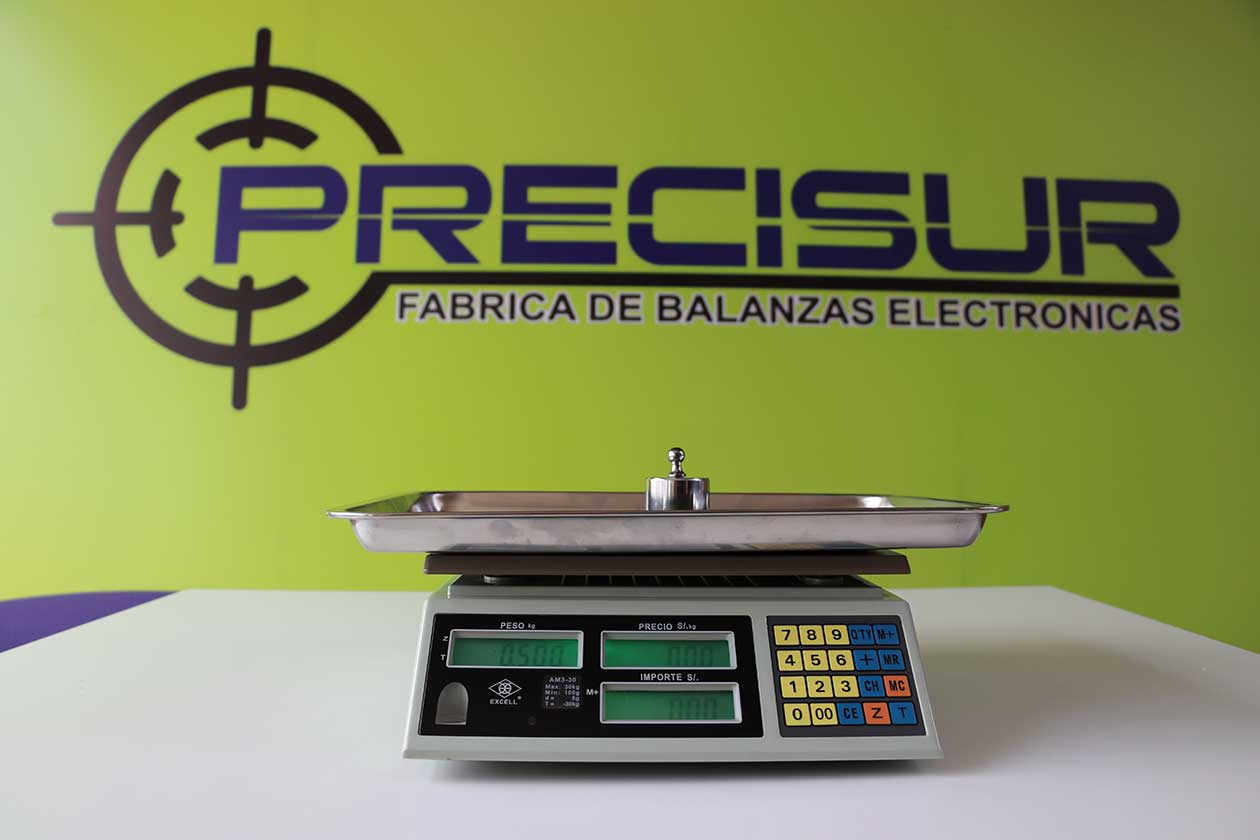 EXCELL-30-Kg-X-1G-MODELO-AM3-SIN-TORRE-(93)